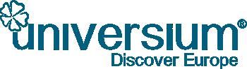 Universium Yurtdışı Eğitim Danışmanlık