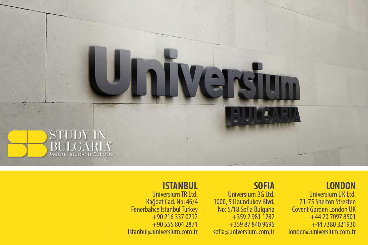 universium-company