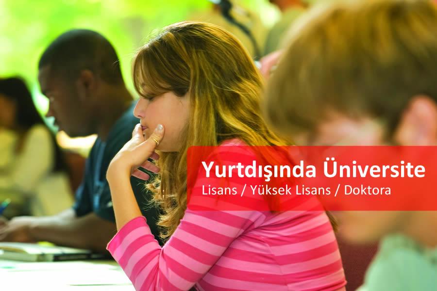 yurtdisinda-universite
