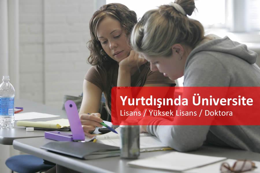 yurtdisinda-universite-okumak